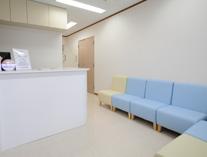 ph_facility01